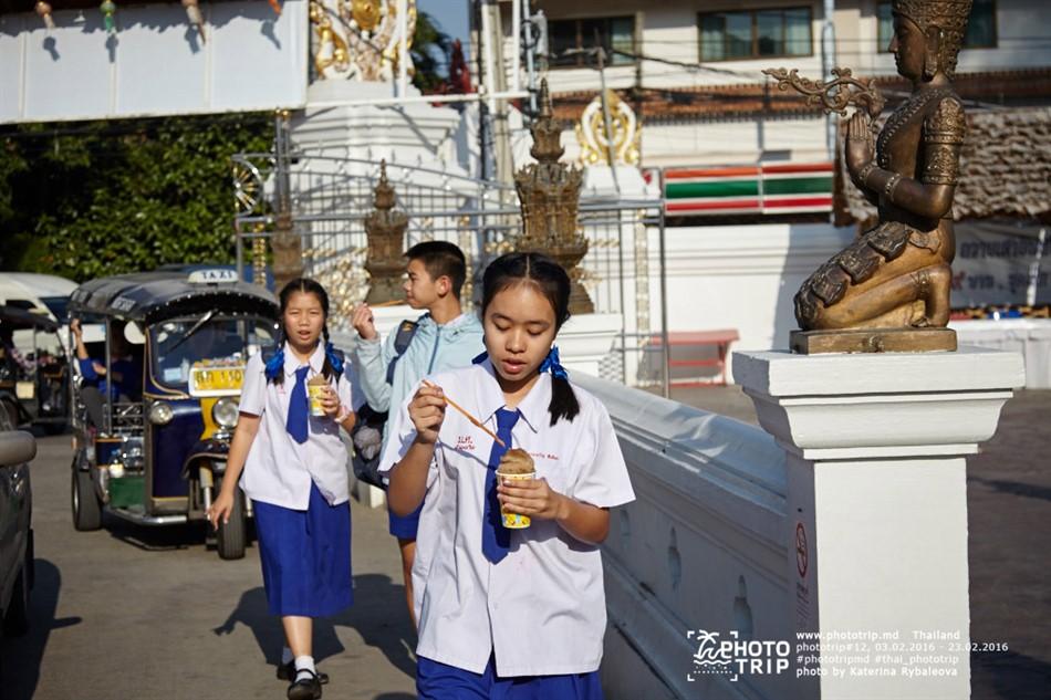 thailand2016_part4_023_950x633