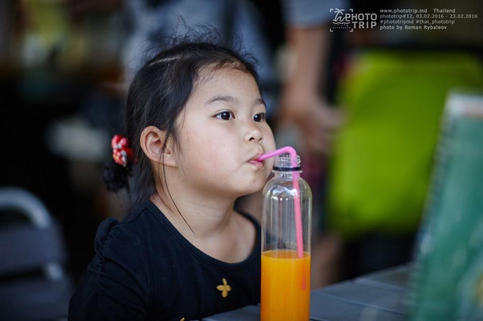 thailand2016_part4_034_950x633