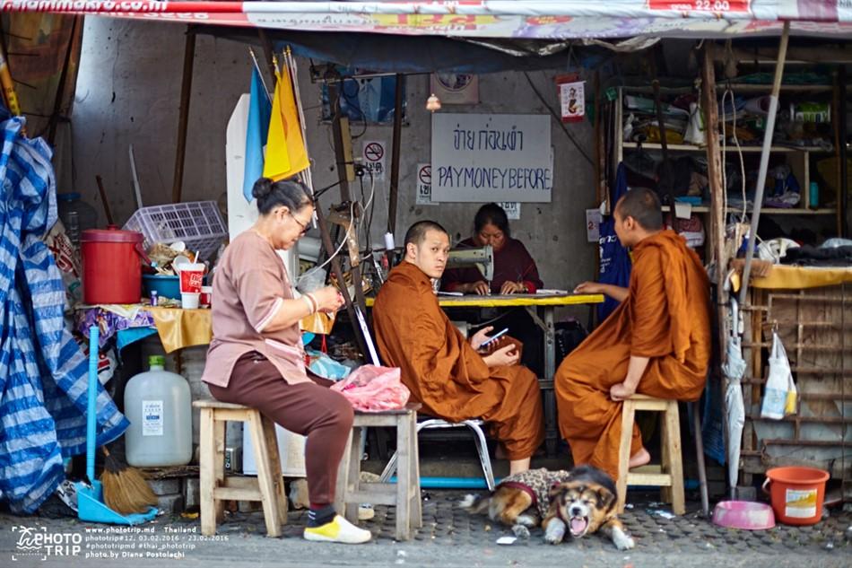 thailand2016_part4_039_950x633