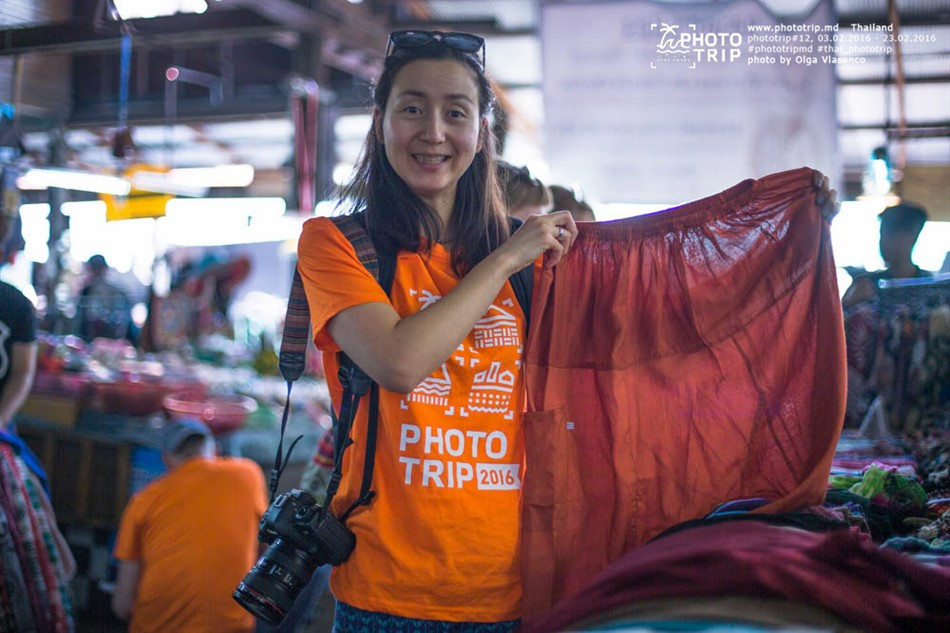 thailand2016_part4_063_950x633