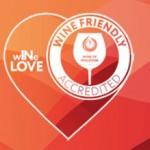 Качество подачи вин подтверждено на втором выпуске  программы «Wine Friendly»