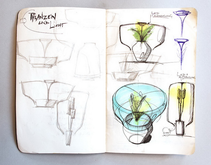 04-lamps-to-grow-plants