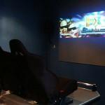 ТЦ «Союз» предлагает школьникам бесплатные сеансы в 5D и 7D-кинотеатрах за оценку «10»