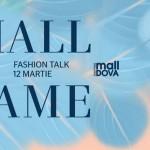 Dress for success на Mall of Fame II