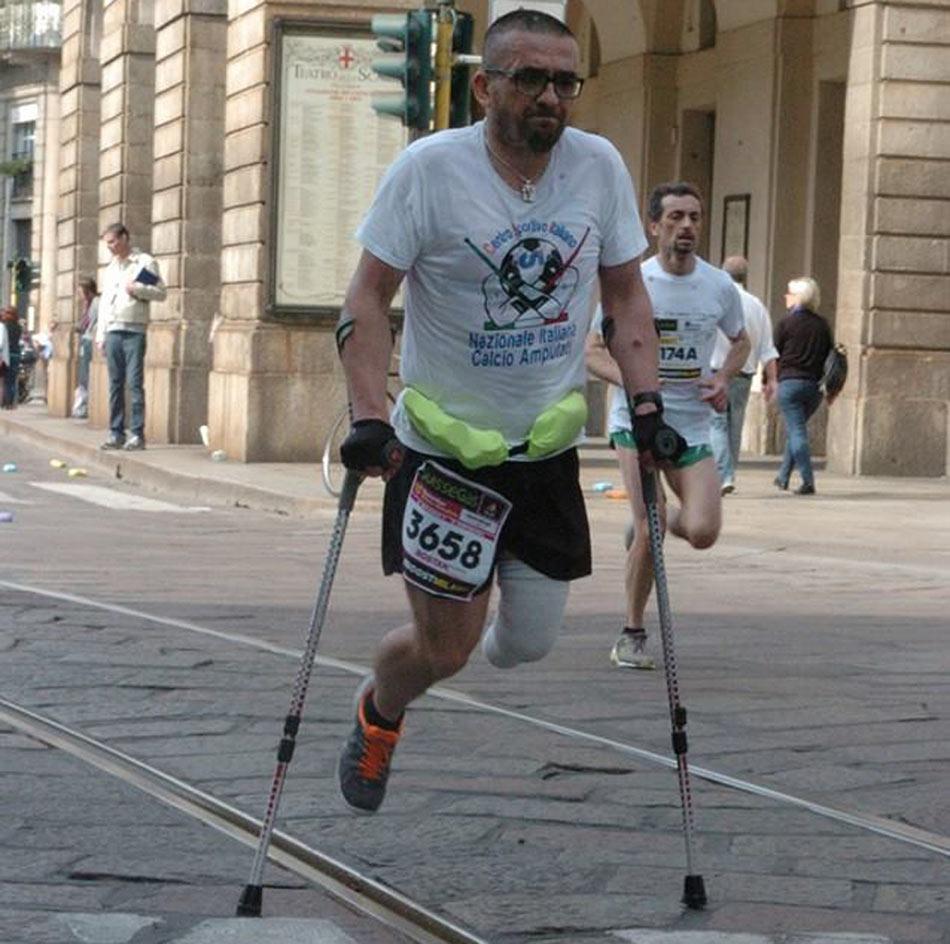 Maratona-di-Milano-2_1