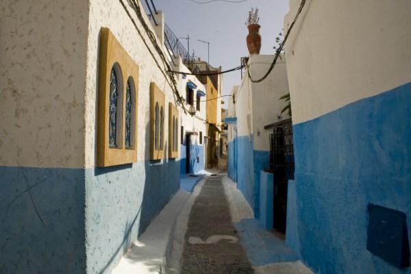 Medina_of_Rabat