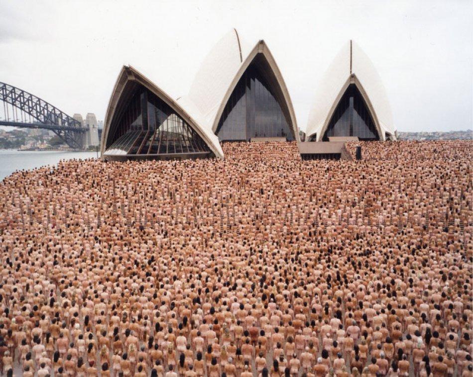 Sydney-2010-HIGH-REZ-NEW_950x758