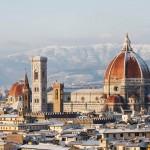 Air Moldova откроет рейсы во Флоренцию