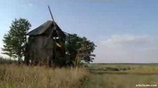 big-moara-de-vant-din-cernoleuca-ar-putea-fi-adusa-la-muzeul-satului-din-chisinau