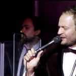 Кристи Алдя-Теодорович запретил Carla's Dreams исполнять песню «Focul din vatră»