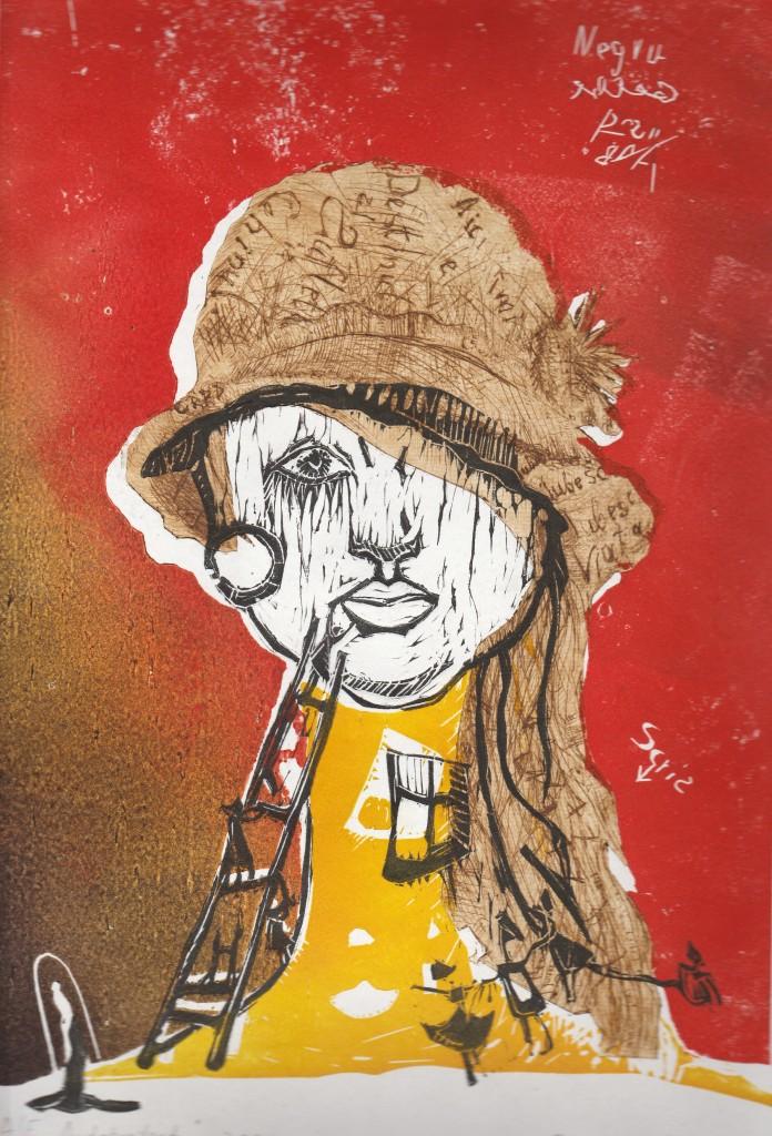 elena guzun local artist (31)