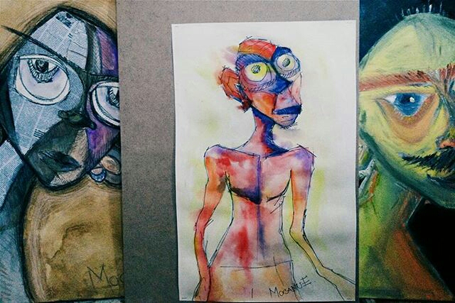 eva mocanu local artist (10)