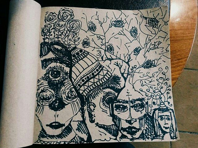 eva mocanu local artist (11)