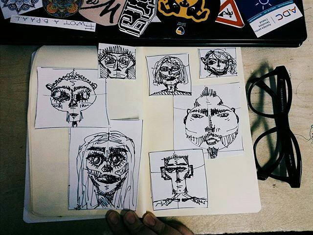 eva mocanu local artist (15)