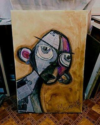 eva mocanu local artist (5)