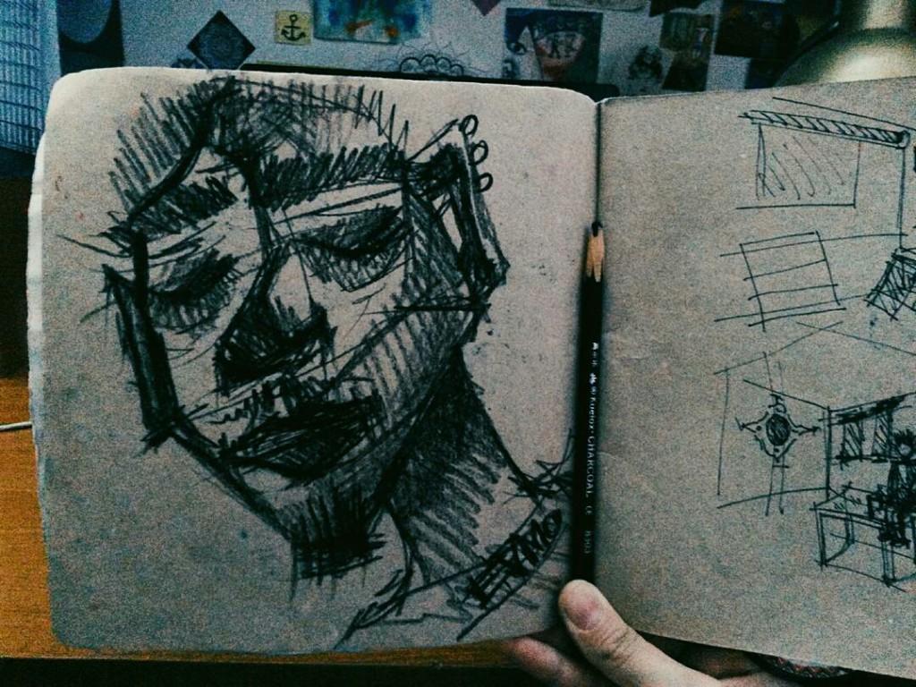 eva mocanu local artist (6)