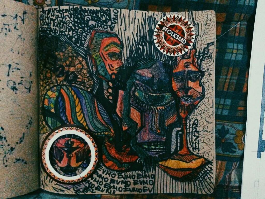 eva mocanu local artist (7)