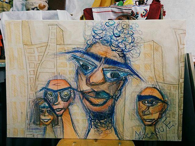 eva mocanu local artist (9)
