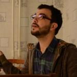 """Donează pentru comedia autohtonă """"Zaraza"""", regizată de tânărul Lucian Ciubotaru"""