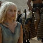 Вышел трейлер шестого сезона «Игры престолов»