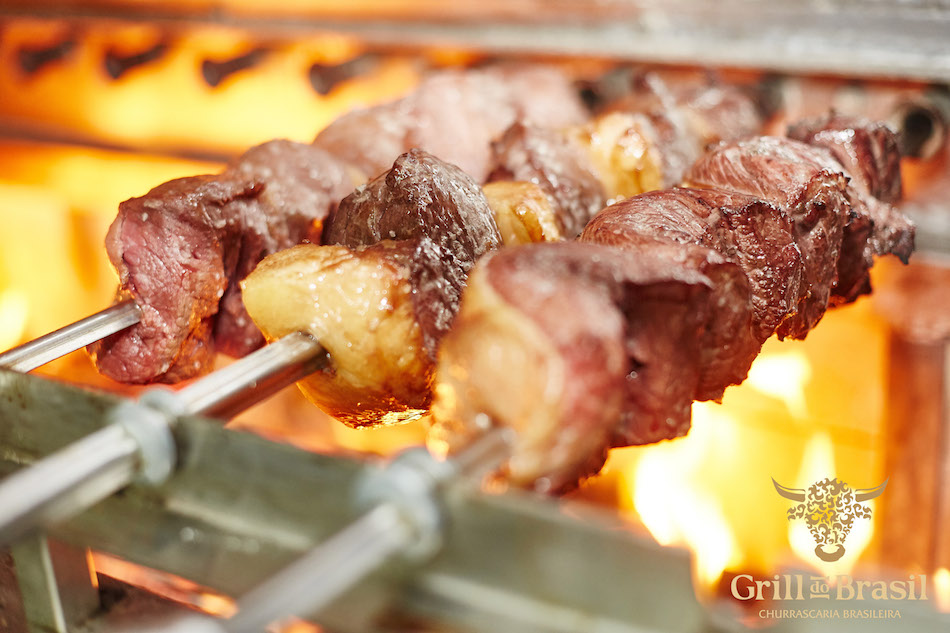grill-do-brasil00000
