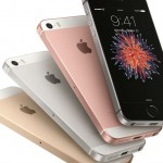 «Apple, пожалуйста остановись!» Что не так с iPhone SE