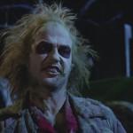 Тим Бёртон снимет продолжение комедии ужасов «Битлджус»