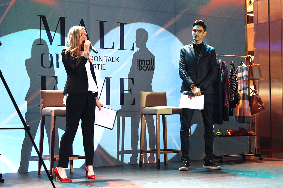mall of fame 2016 (15)