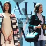 """Tendințe de modă și stil pentru oameni de succes la cea de-a doua ediție a evenimentului """"Mall of Fame"""" la Shopping MallDova"""