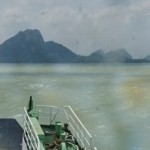 PHOTOTRIP: путешествие кишинёвских фотографов по Таиланду (часть 7)