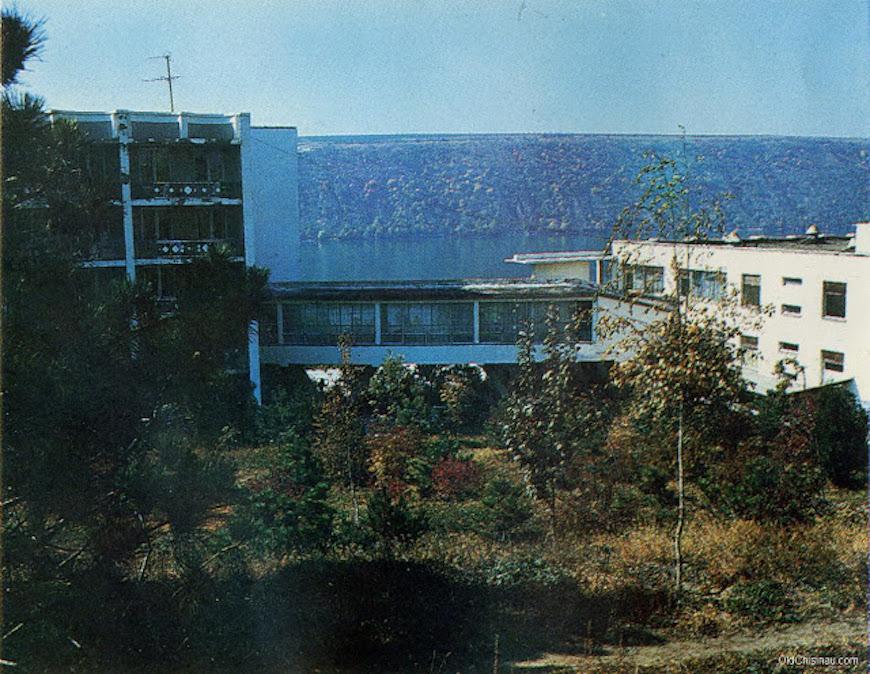 oldchisinau_com-struguras-0019