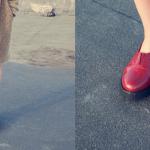 Olsa Shoes — brandul autohton care dăruiește femeilor încălțăminte modernă, calitativă și confortabilă