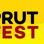 Alternosfera выступит со специальной программой на PRUT FEST