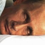 Сегодня отмечают Всемирный день сна