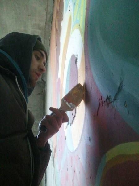 radu dumbrava mural (3)