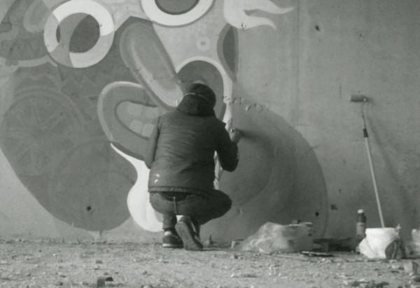 radu dumbrava mural (4)