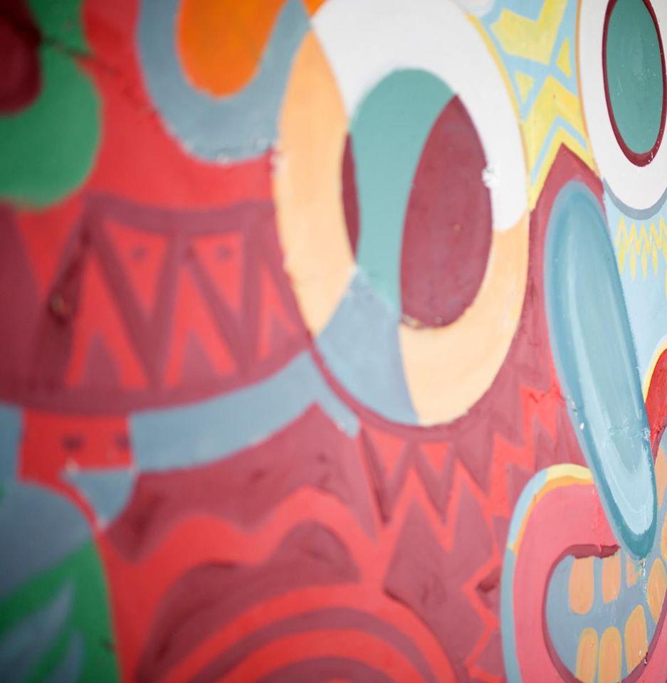 radu dumbrava mural (5)
