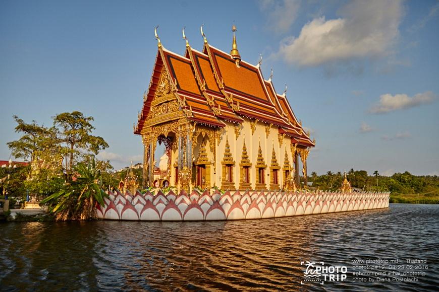 thailand2016_part6_001