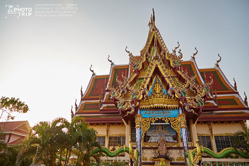 thailand2016_part6_002