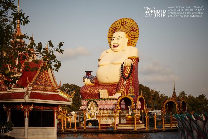 thailand2016_part6_032
