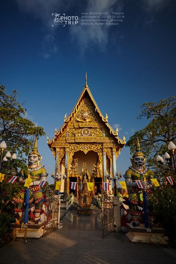 thailand2016_part6_058