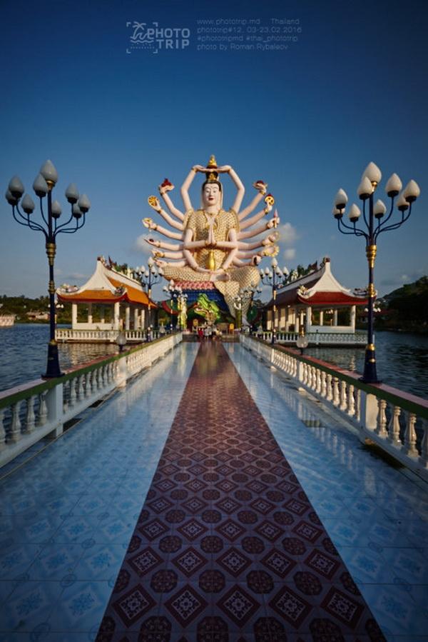 thailand2016_part6_060