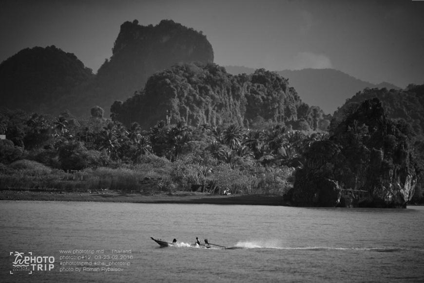 thailand2016_part6_070