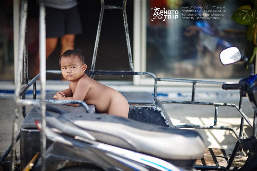 thailand2016_part7_038