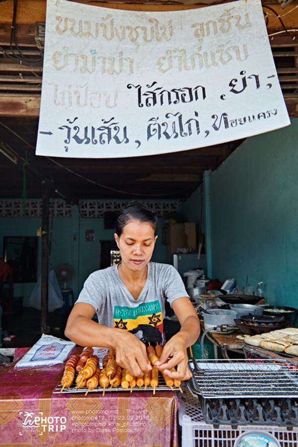 thailand2016_part7_039