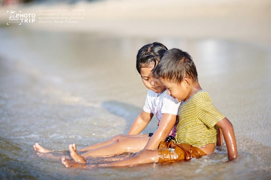 thailand2016_part7_052