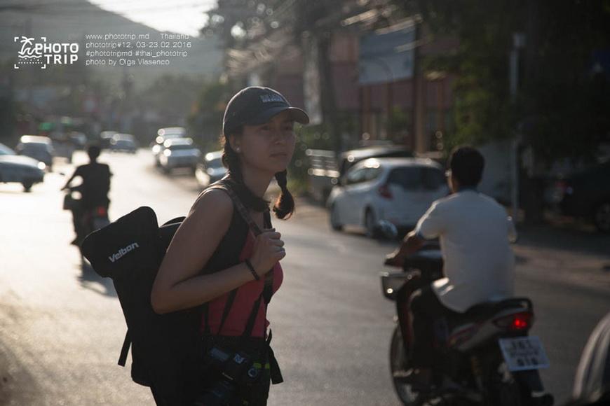 thailand2016_part7_064