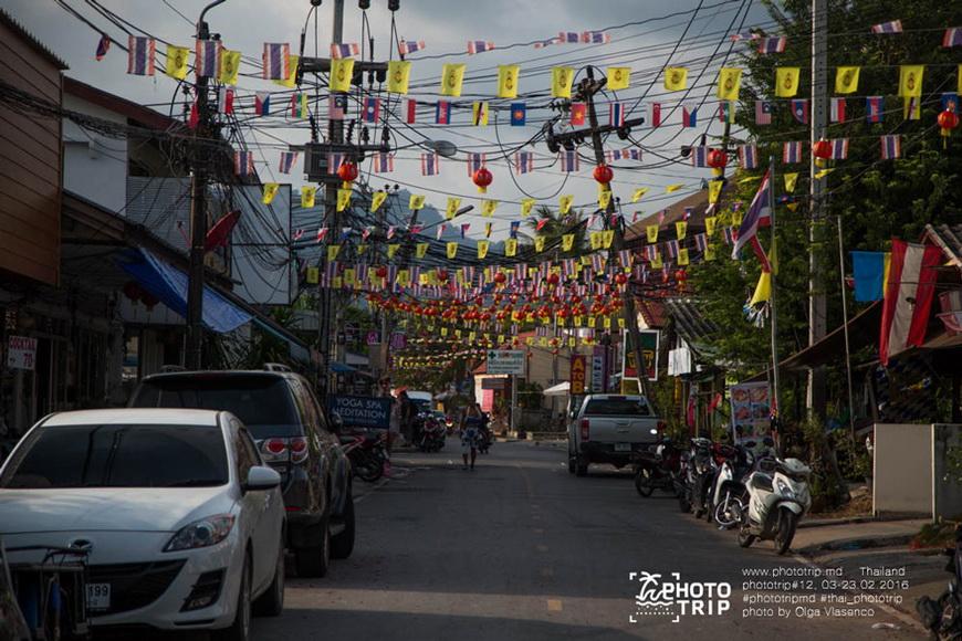 thailand2016_part7_067