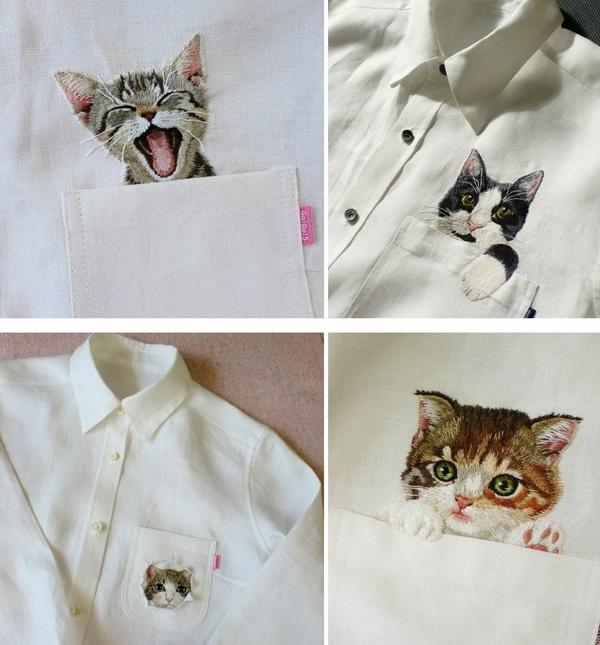 06-amazing-embroidery-art