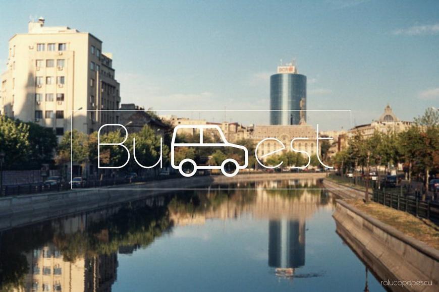 08-Branding-Cities